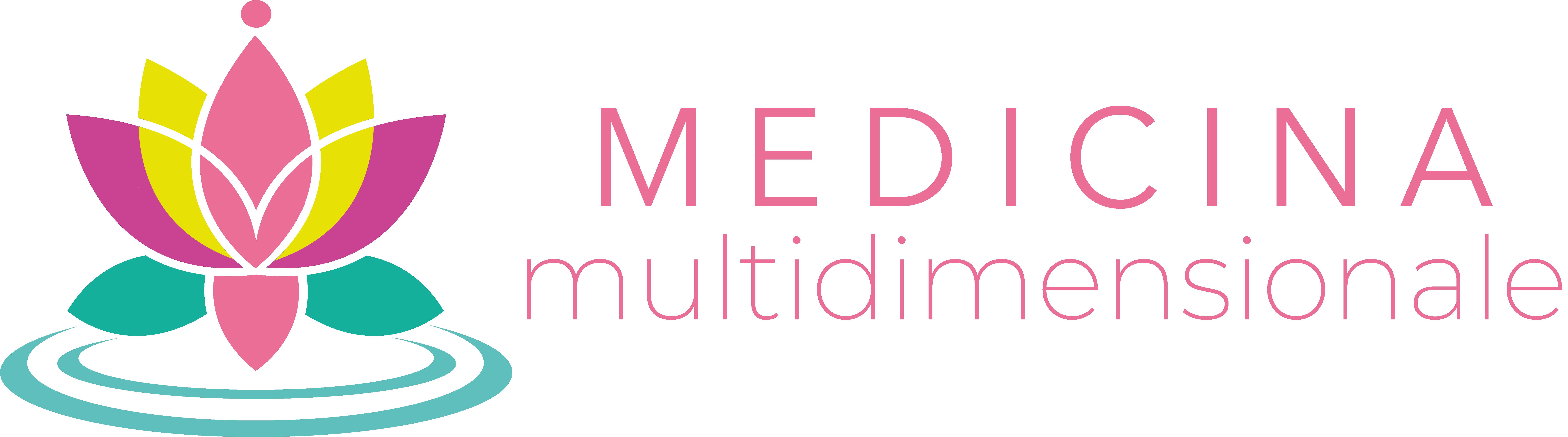 Medicina Multidimensionale